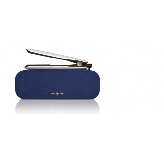 GHD GOLD BIANCO IRIDESCENTE WISH UPON A STAR