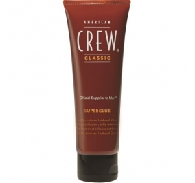 AMERICAN CREW American Crew Superglue Gel 100 ml