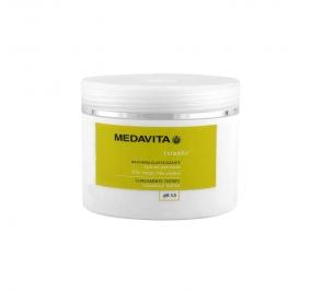 MEDAVITA MASCHERA ELASTICIZZANTE 500 ML