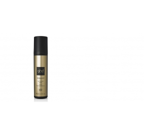 GHD GHD HEAT PROTECTION SPRAY