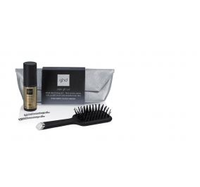 GHD STYLE GIFT SET TRAVEL SIZE