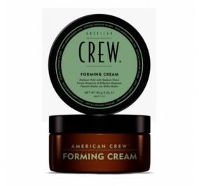 American Crew Forming Cream 85 gr