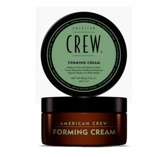 AMERICAN CREW American Crew Forming Cream 85 gr