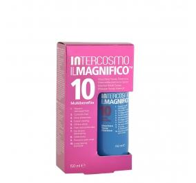 Intercosmo Styling Il Magnifico 150ml - trattamento spray 10 in 1