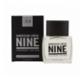 AMERICAN CREW American Crew Profumo Nine Fragrance 75 ml.