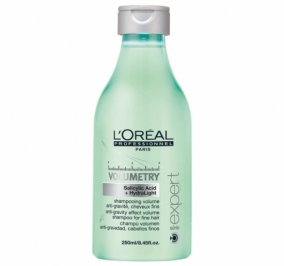 L'Oreal Serie Expert Shampoo Volumetry 250 ml