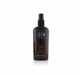 AMERICAN CREW American Crew Grooming Spray 250 ml