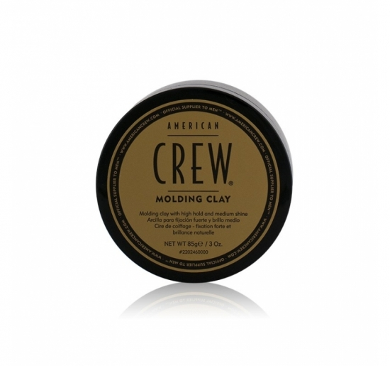 AMERICAN CREW American Crew Molding Clay 85 gr