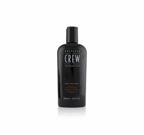 Gray (White) Shampoo 250 ml