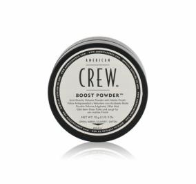 AMERICAN CREW American Crew Styling Boost Powder 10 gr