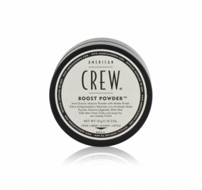 American Crew Styling Boost Powder 10 gr