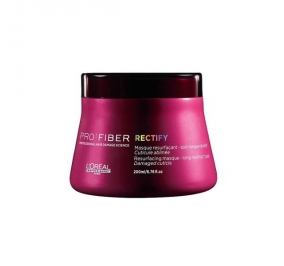 Maschera Rectify 200 ml
