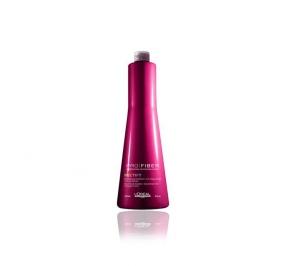 LOREAL Pro Fiber L'Oreal Shampoo Rectify 1000 ml