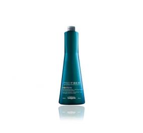 LOREAL Pro Fiber L'Oreal Shampoo Restore 1000 ml