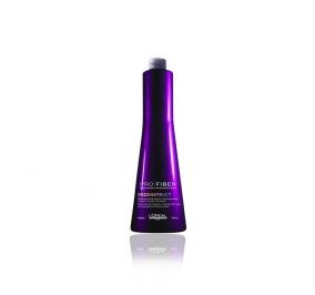 Shampoo Rectify 1000 ml