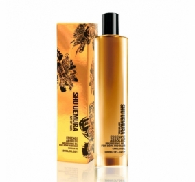Shu Uemura Essence Absolue Nourishing Oil For Body And Hair 100 ml
