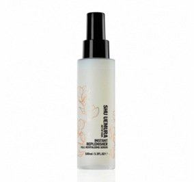 Shu Uemura Instant Replenisher Full Revitalizing Serum 100 ml
