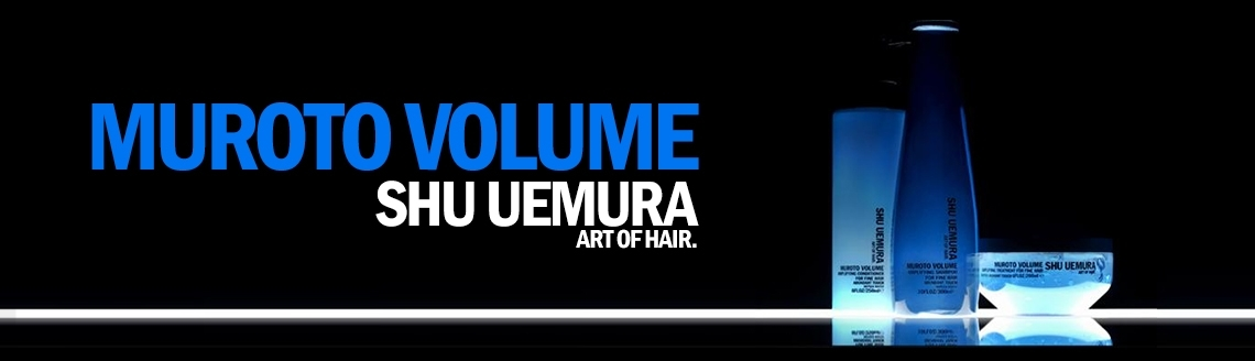 MUROTO VOLUME COLLECTION