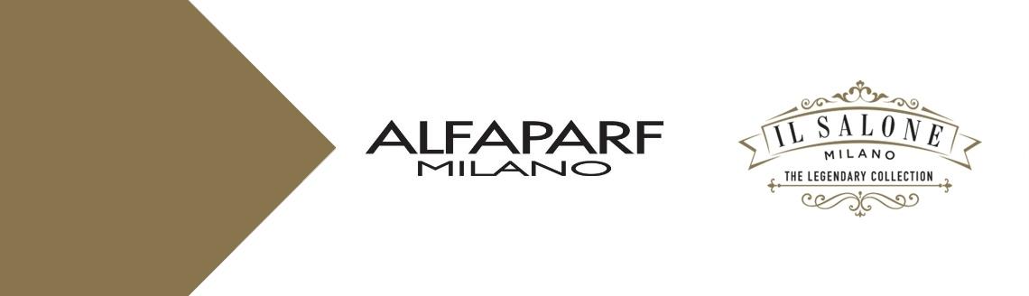 Alfaparf il salone milano mitici parrucchieri for Il salone milano
