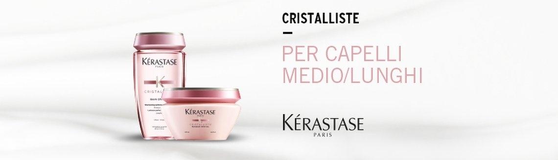 KERASTASE CRISTALLISTE