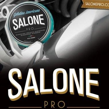SALONE UOMO